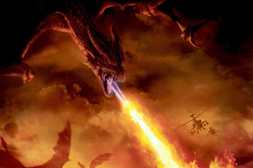 Reign Of Fire Dragon HD Wallpaper [1920x1080] Need #iPhone #6S #Plus