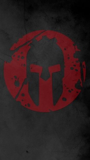 ... Spartan Helmet Wallpaper HD 70 images