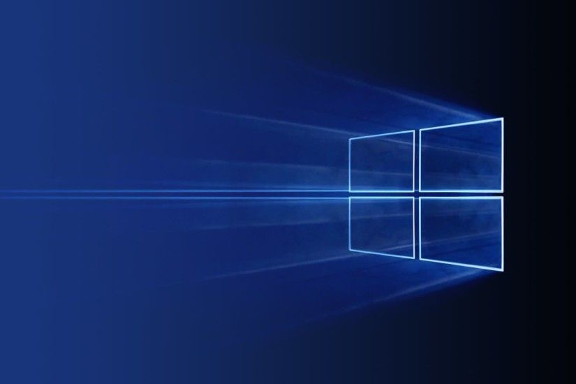Microsoft Windows Wallpaper WallDevil