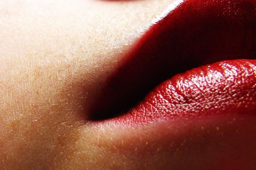 wallpaper.wiki-HD-Red-Lips-Pictures-PIC-WPE004130