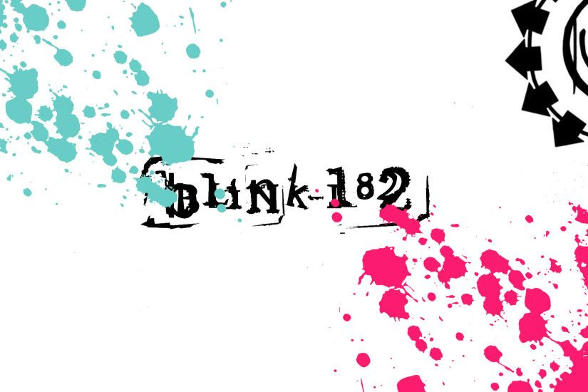 wallpaper.wiki-Blink-182-Photos-PIC-WPE005537