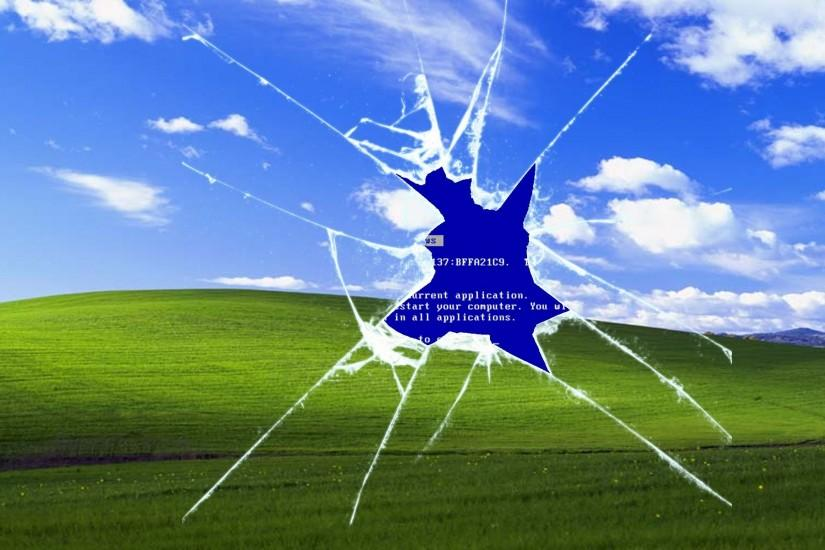 new windows xp background 1920x1200 for iphone 5