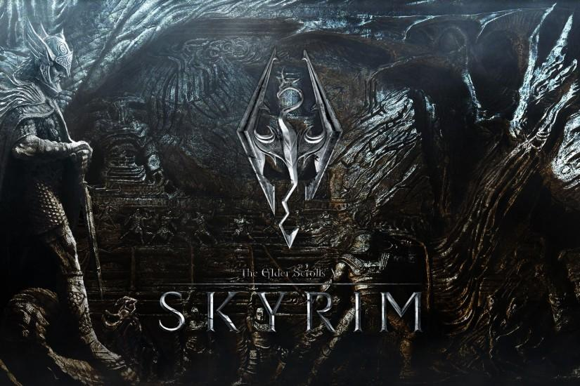 cool skyrim wallpapers 1920x1080 for mobile
