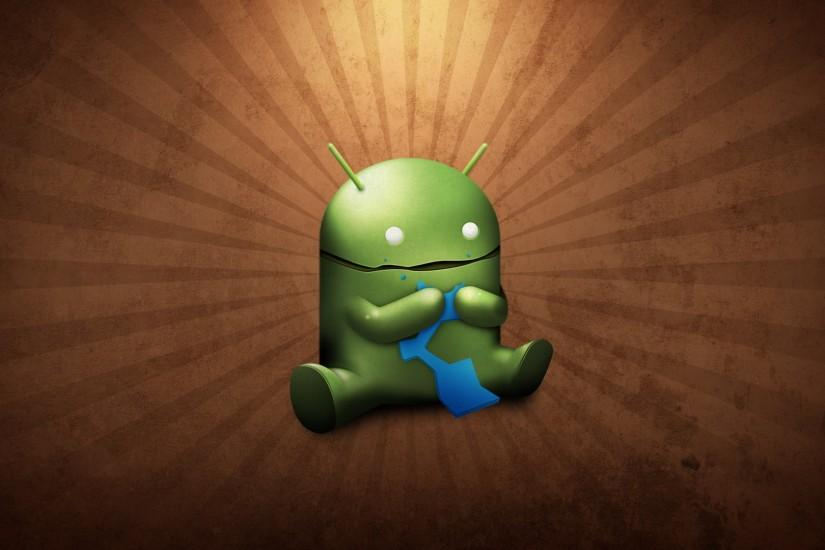 android wallpaper hd 1920x1080 for android tablet