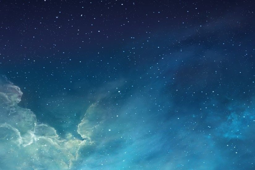 night-sky-stars-wallpaper-desktop-bei1m.jpg (2560×