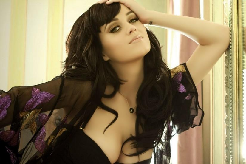 Explore Katy Perry Wallpaper, Katy Perry Hot, and more!