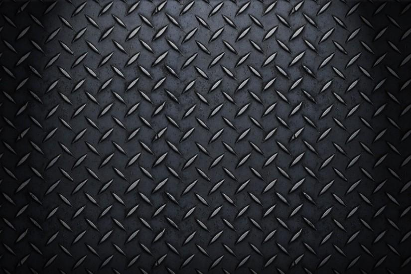Wallpapers For > Metal Steel Background Hd