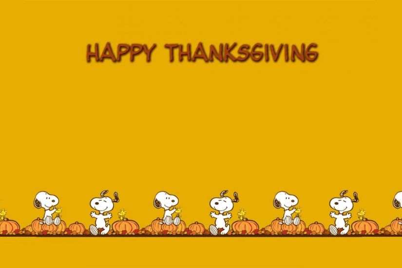 thanksgiving wallpapers funny. Â«Â«