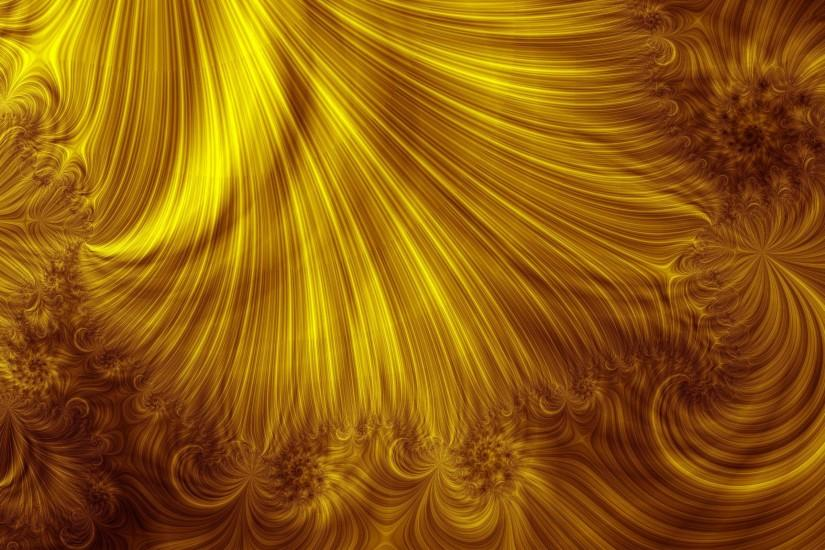 golden background 2560x1600 pictures