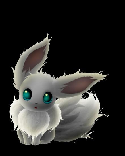 amazing eevee wallpaper 1600x2000 for hd 1080p