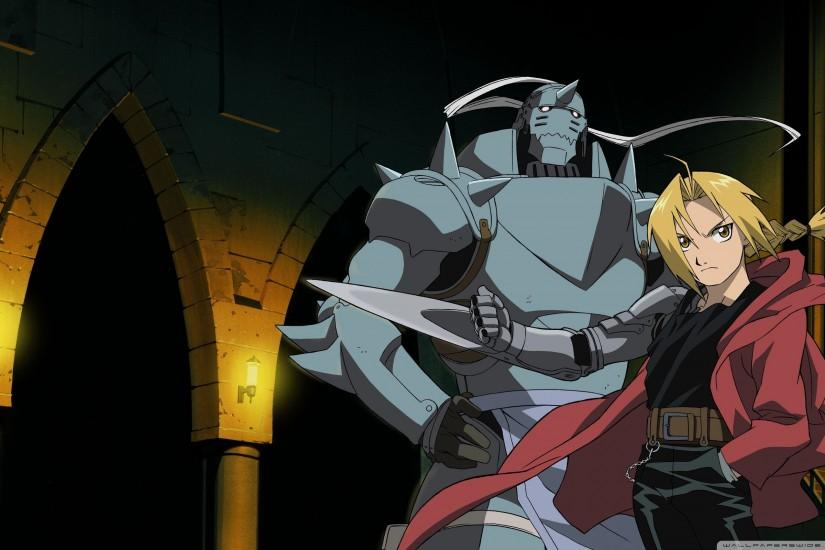 fullmetal alchemist wallpaper 2560x1600 for iphone 5