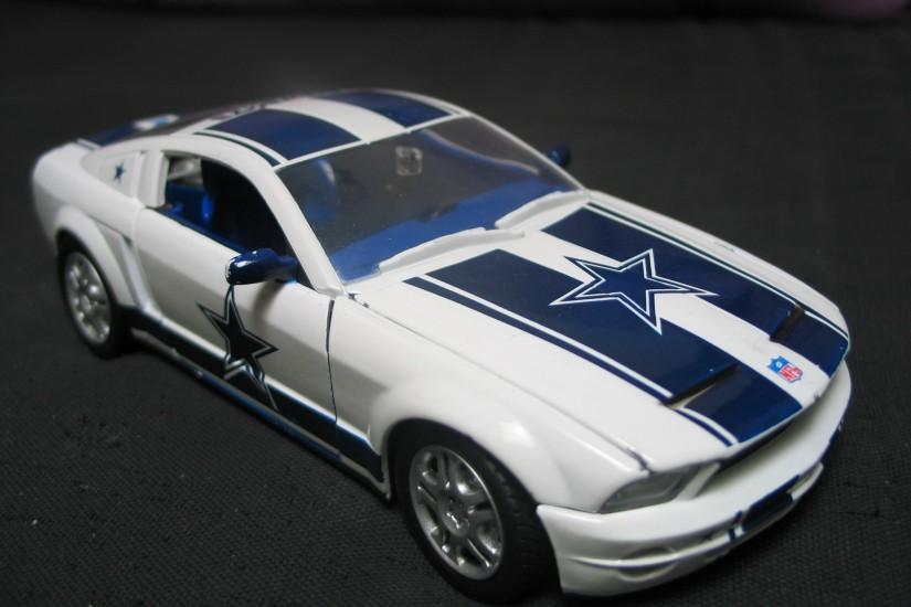dallas cowboys wallpaper 2592x1944 for meizu