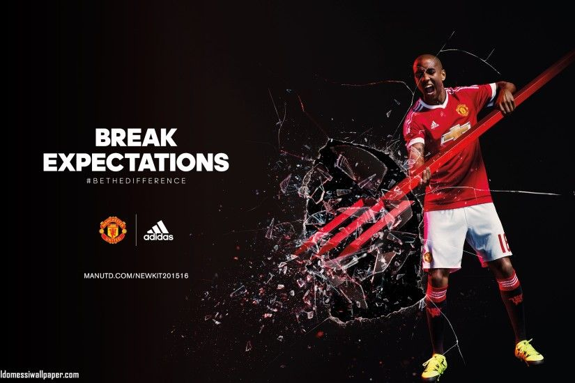 Wallpapers Official Manchester United Website