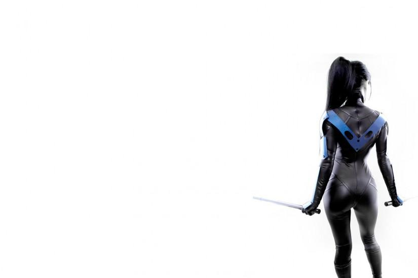 nightwing wallpaper 1920x1080 for htc