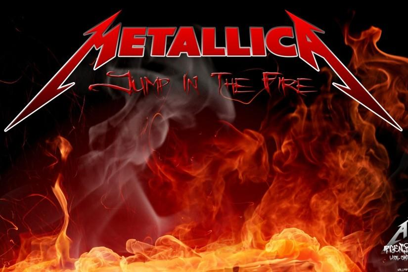free download metallica wallpaper 1920x1080
