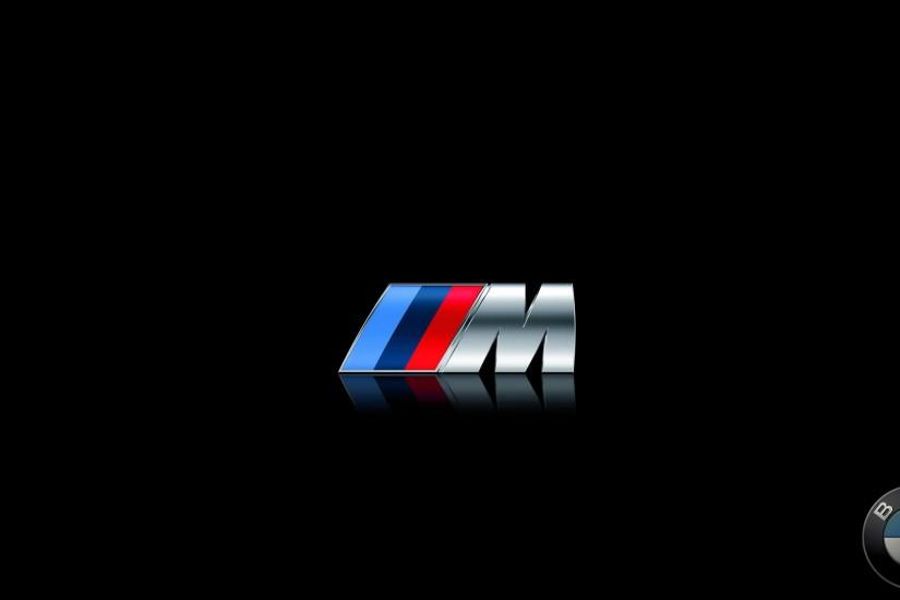popular bmw wallpaper 1920x1080 for 4k