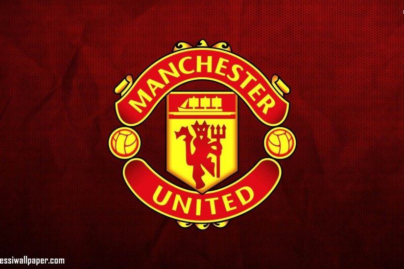 ... manchester united wallpapers hd 2016 | Ronaldo Messi Wallpaper ...