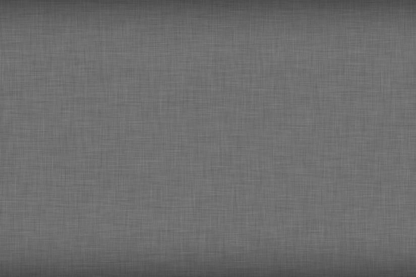 texture linen grey textured wal 4k full hd iphone android wallpaper Grey  Linen
