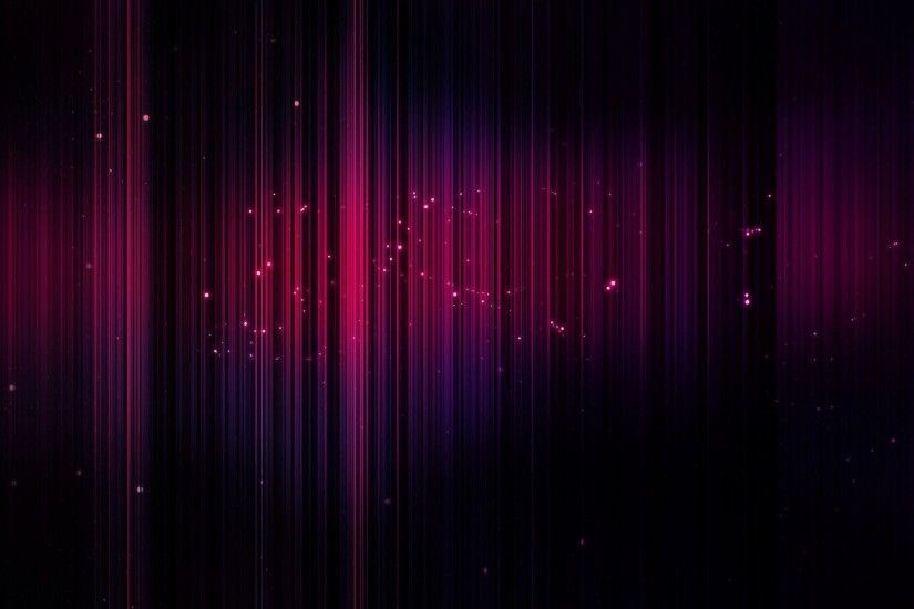 cool purple background – 1600×1200 High Definition Wallpaper .