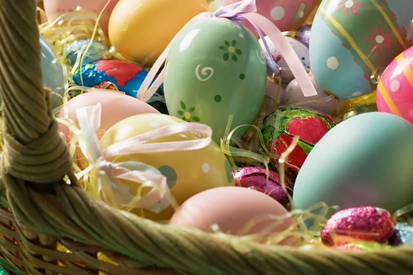 new easter wallpaper 1920x1080