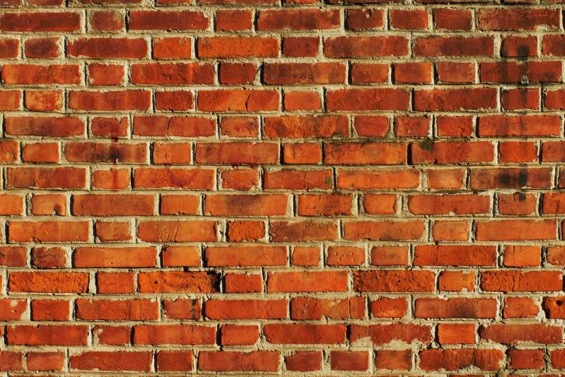 top brick wall background 1920x1080 for android tablet