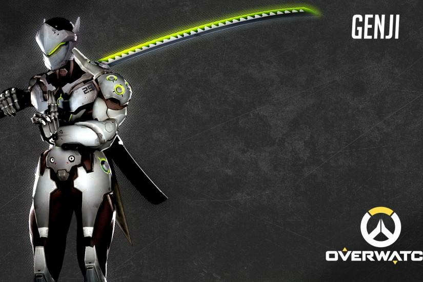 download genji wallpaper 1920x1080 laptop