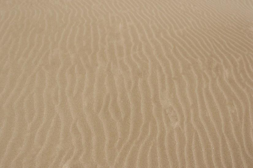 download free sand background 2272x1704 smartphone