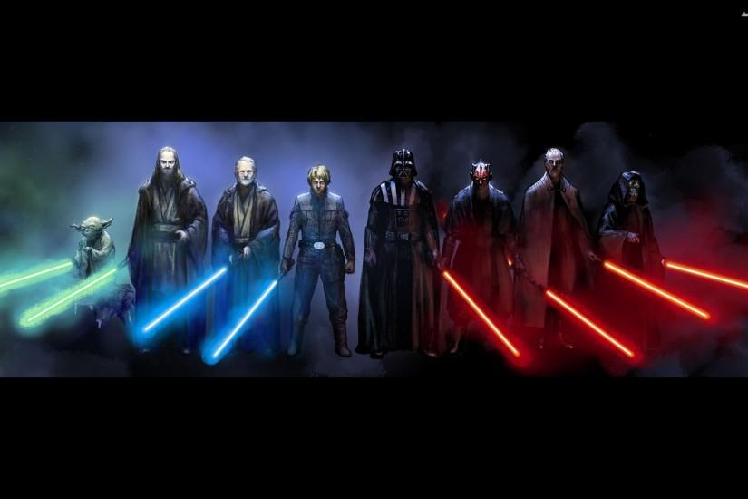 download star wars sith wallpaper 2880x1800 notebook