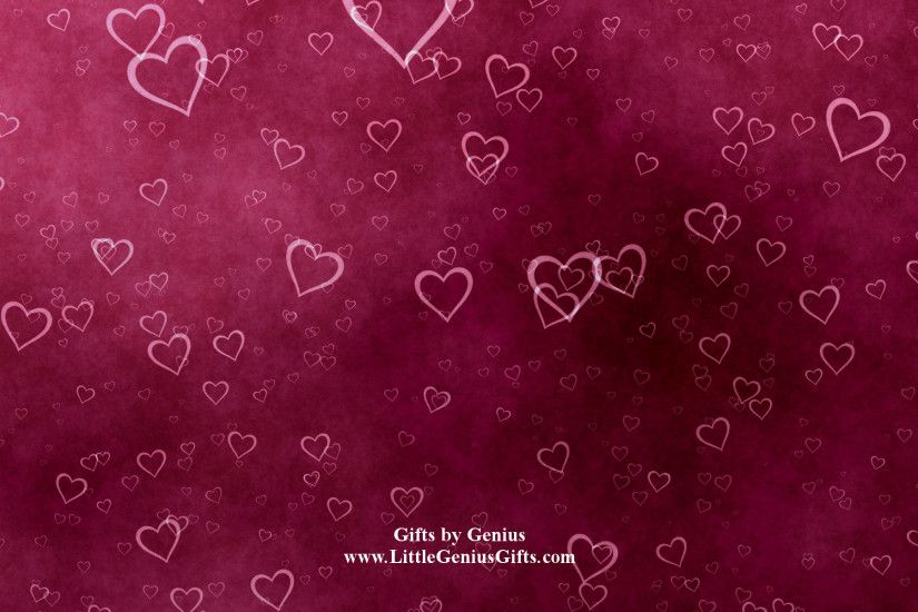 ... wallpapers desktop; free valentine wallpaper for widescreen  wallpapersafari ...