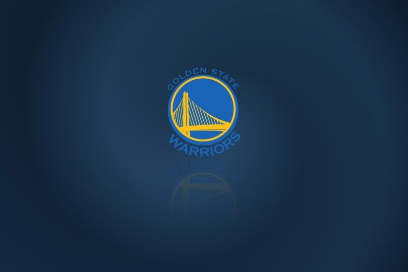 Golden, State, Warriors, Wallpaper, Logo