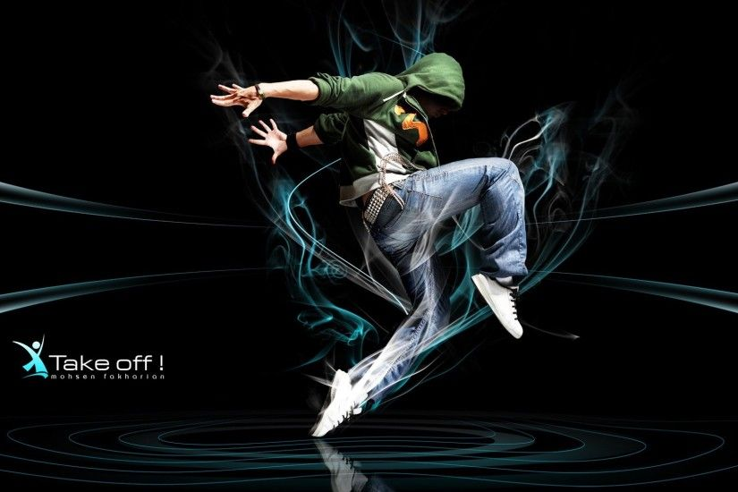 Hip Hop Wallpaper Free Download