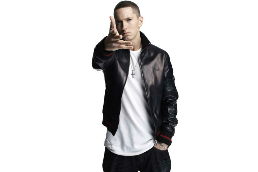 images eminem backgrounds tablet artworks 4k best wallpaper ever samsung wallpapers  wallpaper for iphone free download 1920×1200 Wallpaper HD