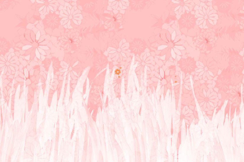 Light Pink Wallpaper 24296
