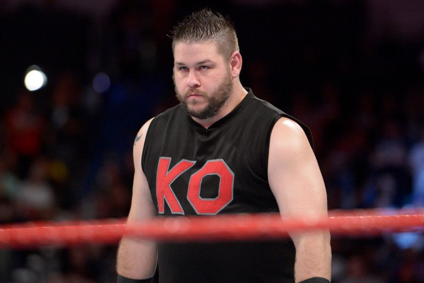 Finn Balor's dirty laundry; Mayor Kane's dirty secret; Kevin Owens gets  done dirty | Sporting News Canada