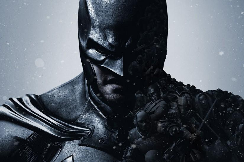 popular batman wallpaper hd 1920x1080 ipad retina