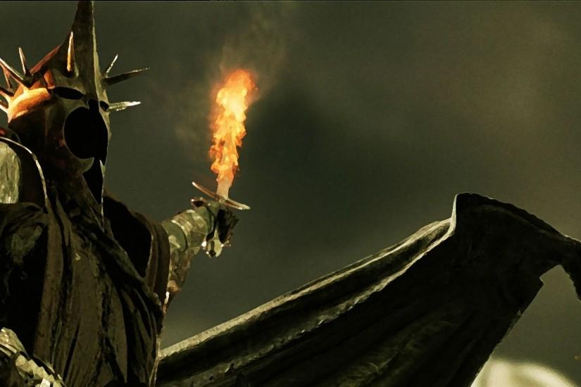 amazing lotr wallpaper 1920x1080 for htc