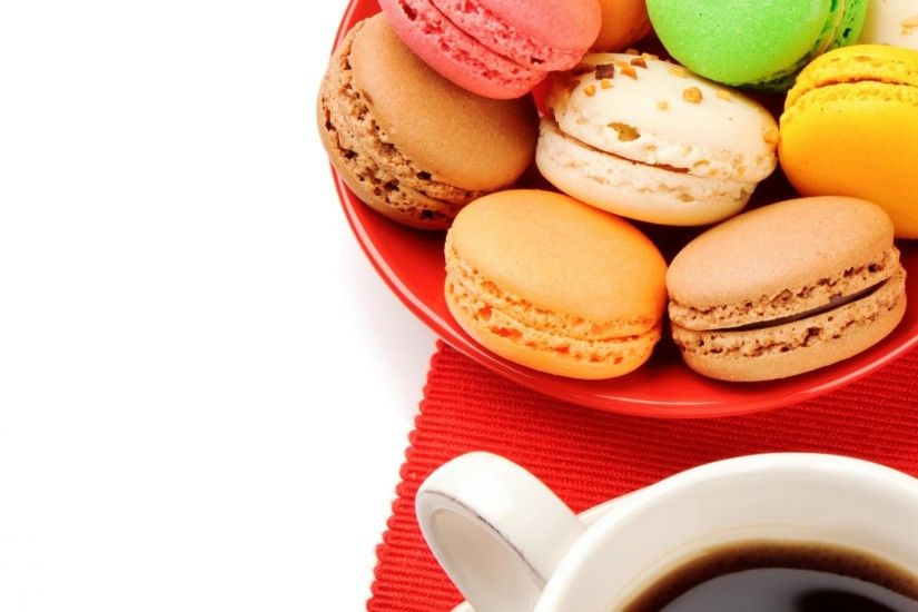Color Macarons Mobile Wallpaper Mobiles Wall 1920×1080 Macaron Wallpaper  (17 Wallpapers) |