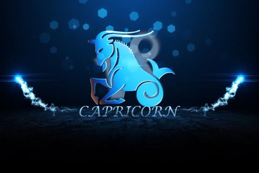 Top Top Capricorn And Pisces Wallpapers
