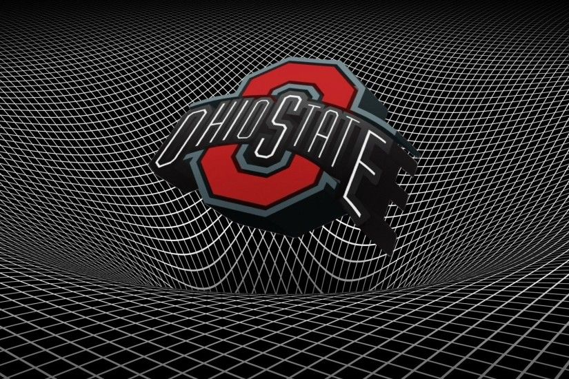 1920x1080 1920x1080 Football NFL logos Ohio State football teams Football Logos  wallpaper .