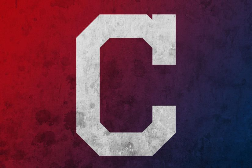 Cleveland Indians iPhone Wallpaper HD