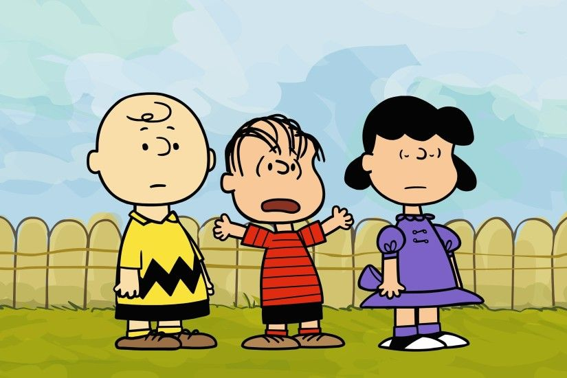 ... Custom HDQ Peanuts Wallpapers and Pictures 403293565 3600x2025 px