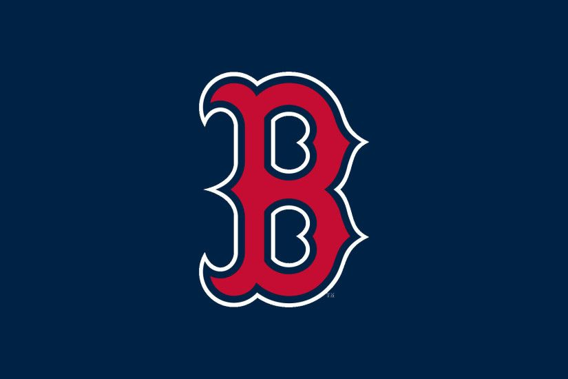 Boston-Red-Sox-Wallpapers-HD