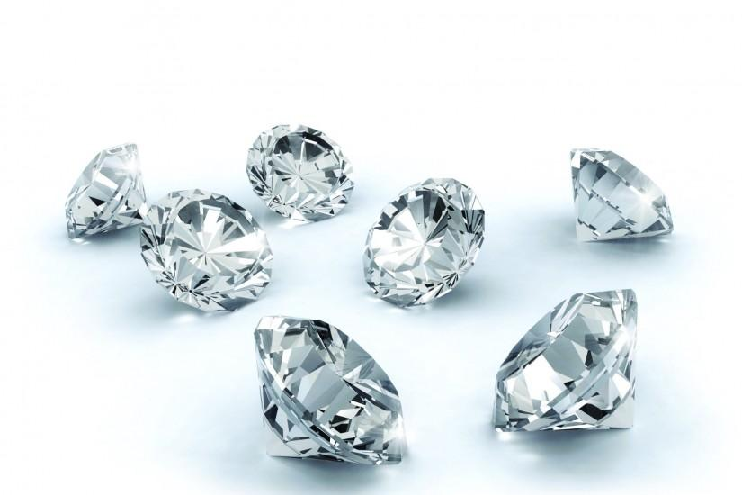 download free diamond background 2048x1536 download