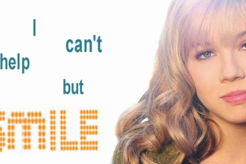 Jennette McCurdy - So Close - Official Lyrics Video