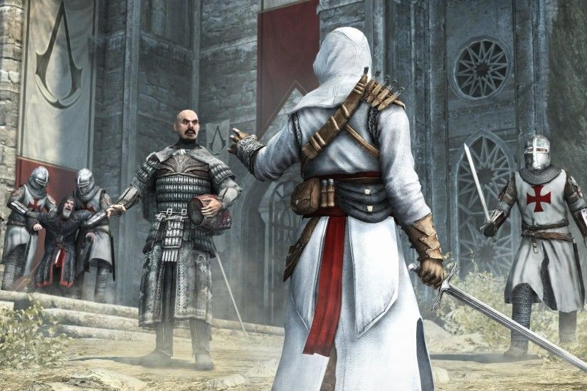 free altair background hd wallpapers mac wallpapers tablet amazing 4k  wallpaper for iphone download pictures 2560×1600 Wallpaper HD