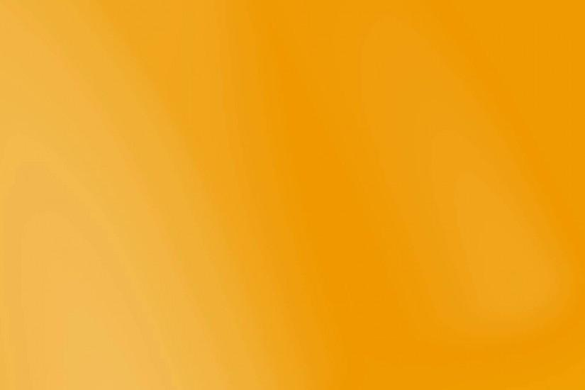 download free orange background 1920x1080 lockscreen
