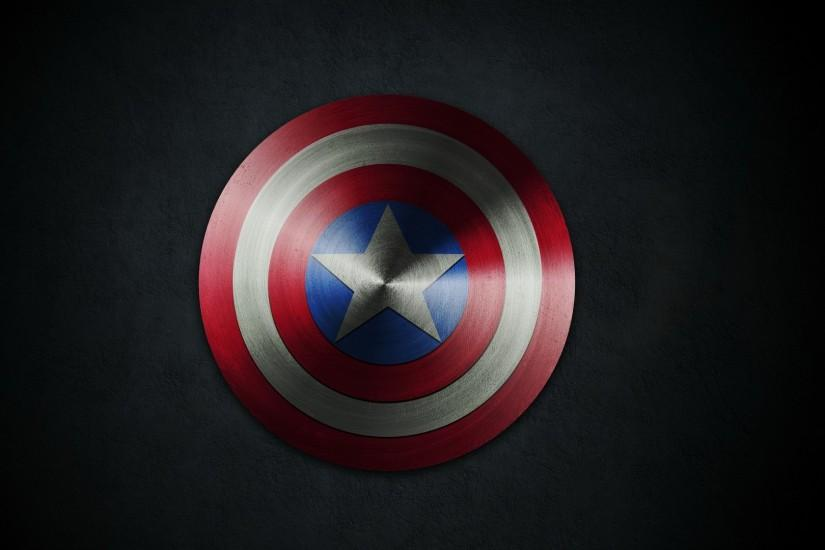 captain america wallpaper 1920x1080 free download