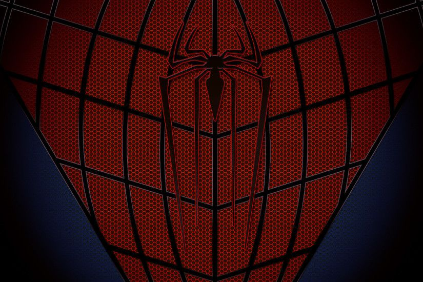 ... The Amazing Spider-Man by sohailykhan94