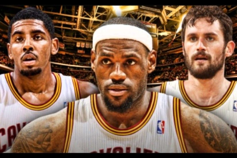 OFFICIAL: Kevin Love traded for Andrew Wiggins | T'Wolves' future | Cavs'  title hopes