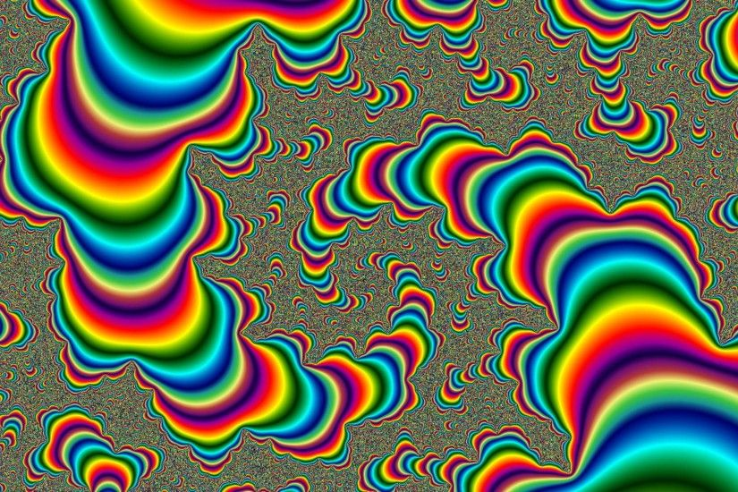 Psychedelic Wallpapers - Full HD wallpaper search